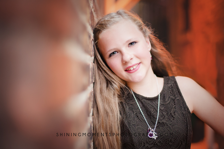 teen-scene, teen-photographer, sycamore-photographer, dekalb-photographers, geneva-photographers, Sycamore-Illinois, teens, middle-school