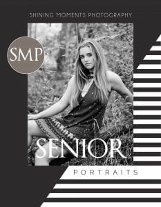 SMP-Welcome-Guide, Senior-Experience, Senior-Portraits, Sycamore-IL-Photographers, Senior-Photographers-Illinois