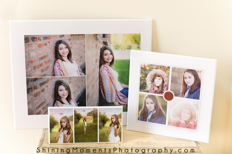 Sycamore_Photographers, Signing_boards, graduate_gifts, Northern_IL_Photographers, St_Charles_photographers, Geneva_Photographer, Senior_gifts, Graduation_party