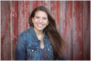 Sycamore High School, senior Photographers, Northern IL Photography