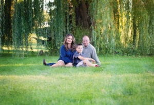Family-photography, sycamore-family-photographer, sycamore-photographer