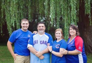 family-photographer, sycamore-photographers, sycamore_illinois, dekalb-illinos, photographers, family-photography