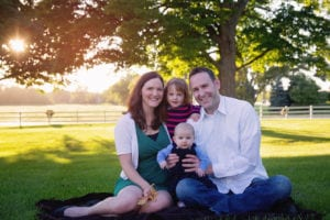 Sycamore-family-photographer, Sycamore-photography, Photographers-Sycamore-Illinois