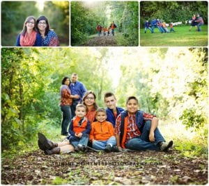 Sycamore_Park_Photography, Family_Photography, Sycamore_IL,