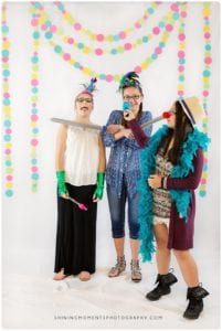 photo_booth, sycamore_photographer, photographer_lilac,