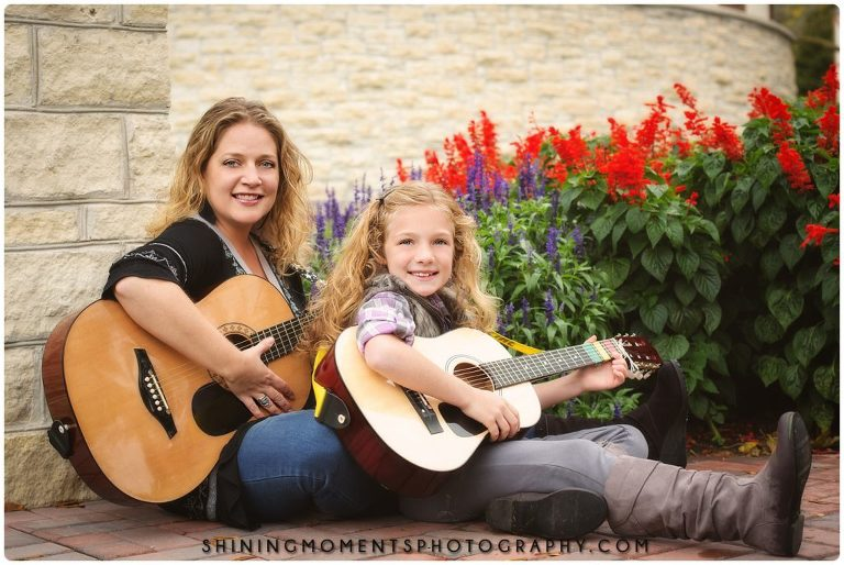 Mom-me-Photography, Mother-Daughter-mini, Dekalb-photographer, Sycamore-Photographer, Family-Photographer, Family, Sycamore, Dekalb, Geneva, Saint-Charles