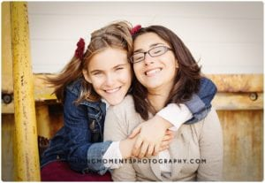 Sisters, bff_photography, teen_photography,Dekalb_photographer, Sycamore_Photographer, Family_Photographer, Family, Sycamore, Dekalb, Northern_IL