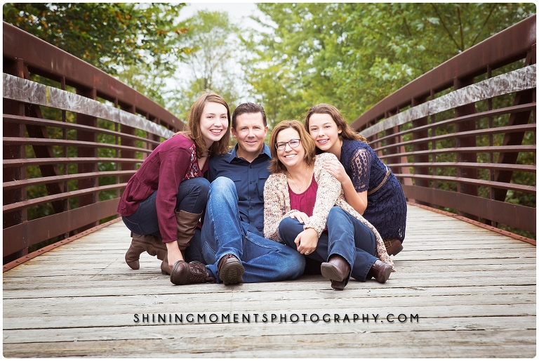 Dekalb_photographer, Sycamore_Photographer, Family, Sycamore, Dekalb, Northern_IL