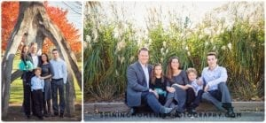 Dekalb_photographer, Sycamore_Illinois_Photographer, Family_Photographer, Family, Sycamore, Dekalb, Northern_IL_Photographers, Sycamore_Park