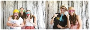 Northern_Illinois_photographer, Northern_IL_Seniors, Sycamore_photographers, Photographers_Dekalb, Photo_booth, Sycamore_Illinois, Graduation_Party