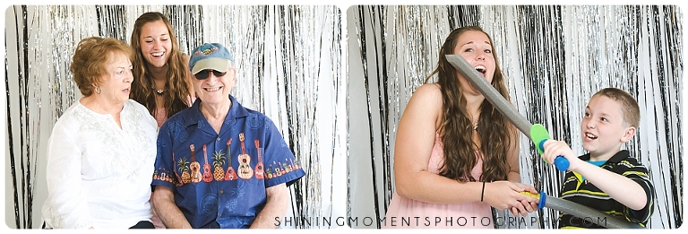 Northern_IL_photographers, Seniors, Northern_Illinois_photographer, Sycamore_photographers, Photographers_Dekalb, Photo_booth, Sycamore_Illinois, Graduation_Party
