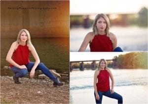 Shining-Moments-Photography, Senior-portraits, Senior-photographer, senior-pictures, urban-photography, geneva-illinois-photographer