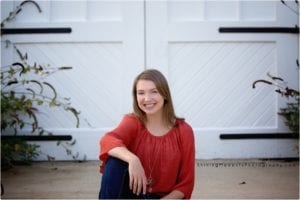 senior-portraits, sycamore-illinois, senior-photographers, Andrea-Shining-moments-photography, sycamore-high-school
