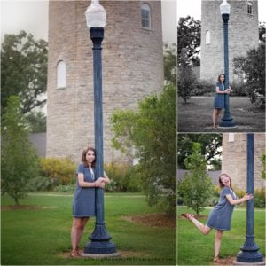 senior-pictures, senior-portraits, dekalb-illinois, senior-story, portrait-photography, portraits