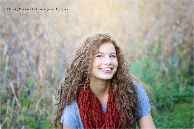 senior-pictures, sycamore-high-school, senior-photographers, sycamore-illinois