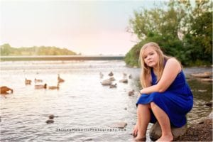 Geneva-Illinois-Photographer, Senior-portraits, Senior-Pictures, Northern-Illinois-Photographer