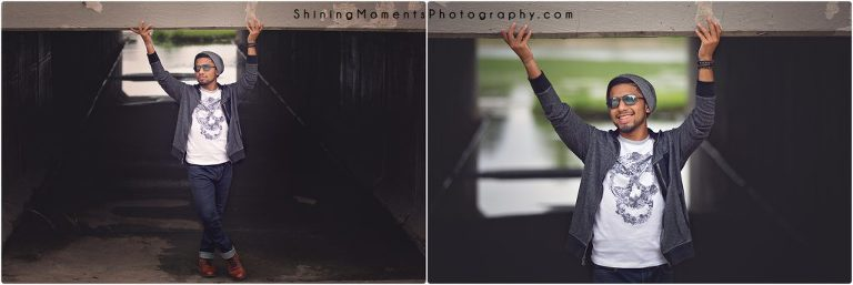 senior-guys,Senior-Pictures, senior-portraits, shining-moments-photography, dekalb-Illinois, urban-shoot