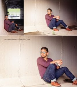 Senior-Pictures, senior-portraits, senior-guy-portraits, urban-photography, sycamore-Illinois, sycamore-high-school