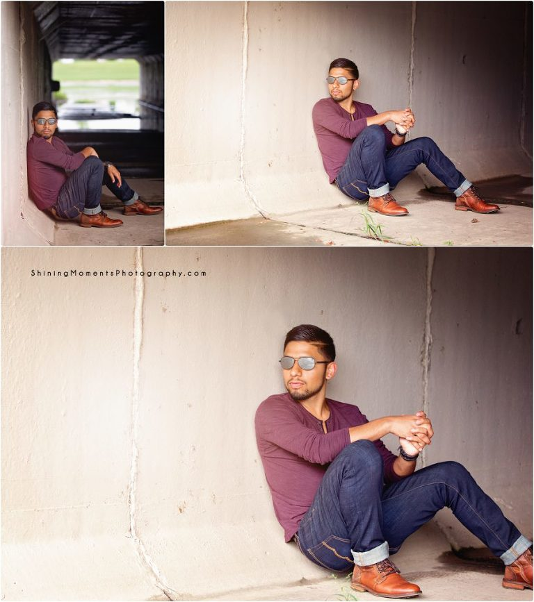Senior-Pictures, senior-portraits, shining-moments-photography, urban-photography, sycamore-Illinois, sycamore-high-school