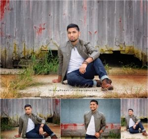 Senior-Pictures, senior-portraits, shining-moments-photography, sycamore-Illinois, sycamore-high-school