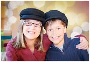 family-portraits, tween-photography, sycamore-photographers