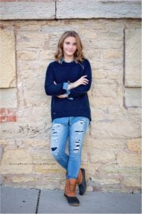 sycamore-teen-photographer, photography-teens, sycamore-IL-photographer, st-charles-illinois-professional-photographer