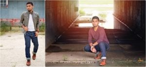 senior-guy-style, senior-photographer, sycamore-IL