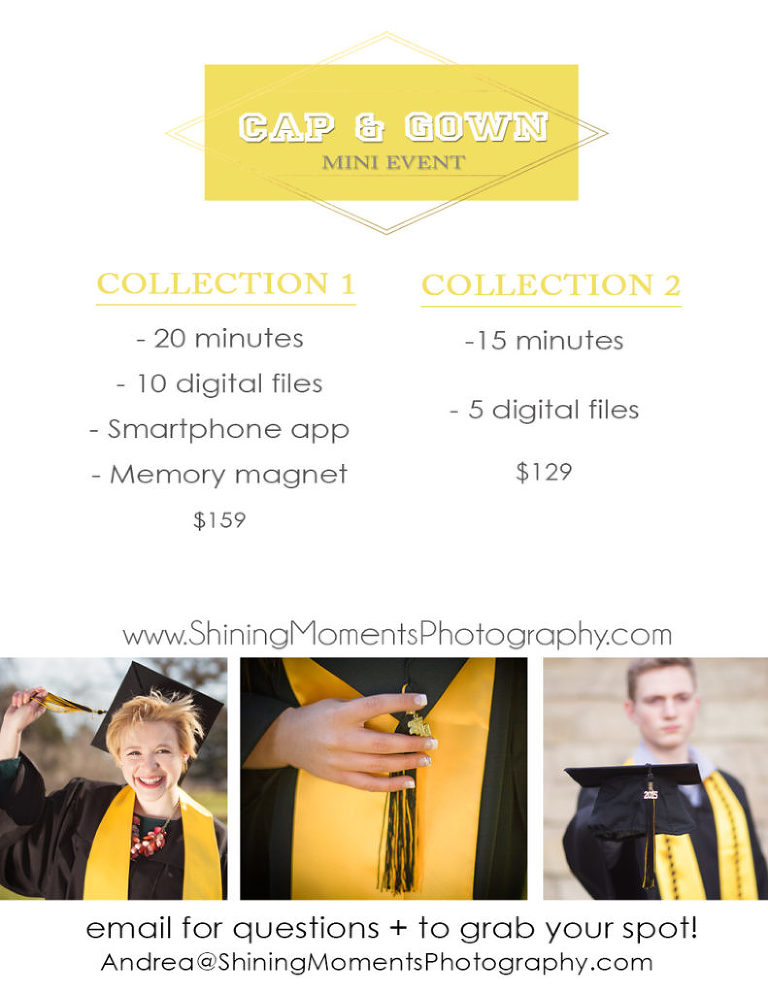 seniors, cap-gown-session, northern-IL-Senior-Photographer, Sycamore-Senior-Photographers, Dekalb-Photography
