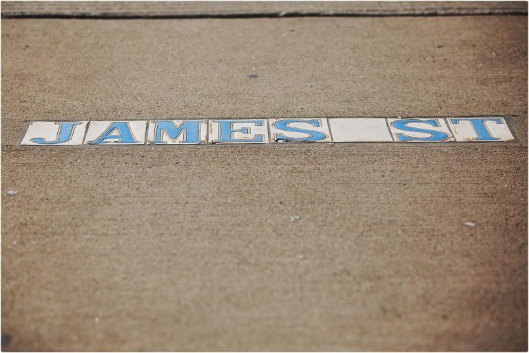 Shining-Moments-Photography, oh-the-places-you-will-go, James-street, Geneva-Illinois-Photographer