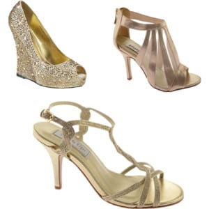 prom-shoes, style-photography, shining-moments-photography-blog, prom-photography