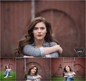 sycamore-il-senior-photographer, senior-photographers-near-me, senior-experience, senior-portraits, fashion-inspired,
