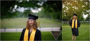 cap-gown-mini-event, sycamore-il-professional-photographer, senior-portraits, senior-summer-fun, summer-vacation-fun