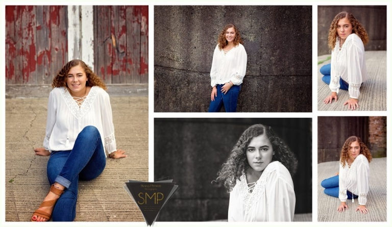 batavia-il-senior-photographer, batavia-illinois, senior-photographer, senior-portraits