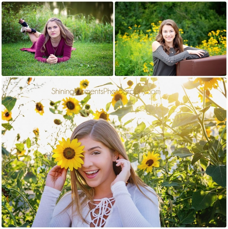 senior-portraits-il, senior-pictures-illinois, senior-photographers, illinois-photographer, photo-locations