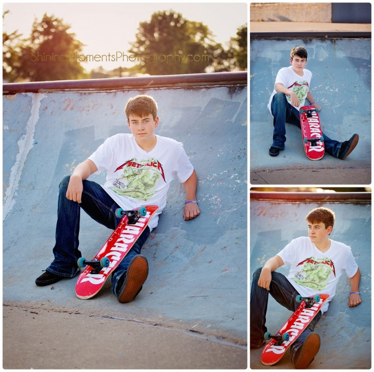 senior-portraits-il, senior-pictures-illinois, senior-photographers, illinois-photographer