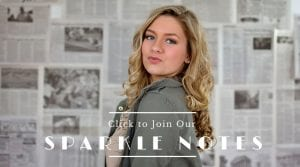 sparkle-note, shining-moments-photography, SMP, senior-photographer, senior-portraits, geneva-il-photographer, photographer-st-charles-il