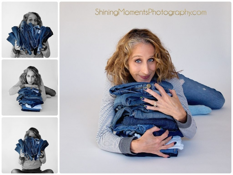 sycamore-il-photographer, photographer-sycamore-il, senior-photographer-geneva-il, senior-portraits-batavia-il, sole-hope