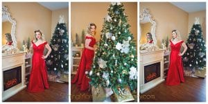 holiday, celebrate-you, shine-bright, Shining-moments-photography, sycamore-il-photographer