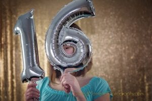 photographer-teens, geneva-il, photographer-geneva-illinois, sweet-16, birthday, milestone