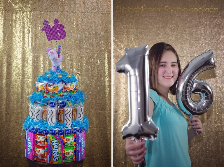 photographer-teens, geneva-il, photographer-geneva-illinois, sweet-16, birthday, celebrations