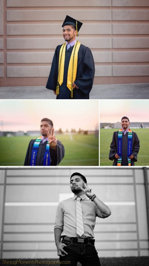 graduation, cap-gown, st-charles-photographer, photographer-sycamore, high-school