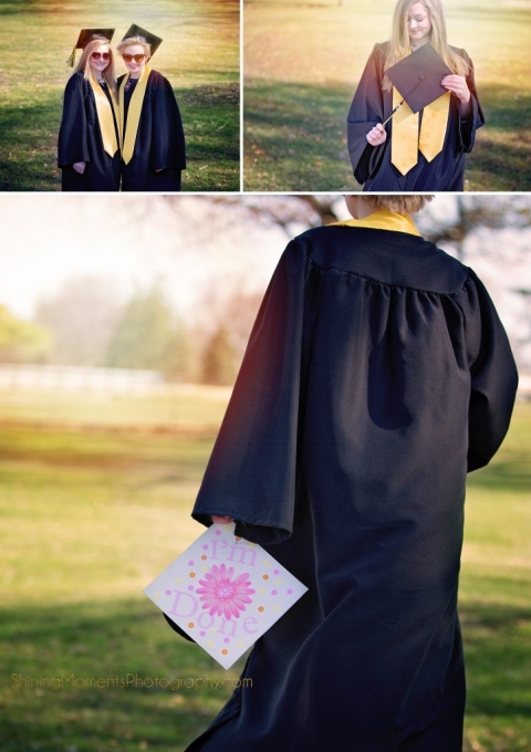 graduation, cap-gown, tips, photographer-st-charles, batavia-photographer, shining-moments-photography