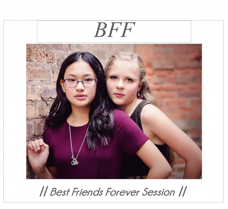 BFF-Session, best-friends, photography, sycamore-illinois, geneva-il-photographer-teens