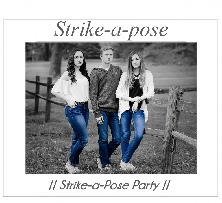 Teen-party, teen-photographers-illinois, st-charles-photographers, high-school